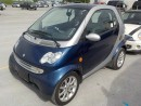 Used 2005 Smart FORTWO (CANADA) CD for sale in Innisfil, ON