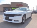 Used 2016 Dodge Charger SXT AWD for sale in Scarborough, ON