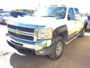 Used 2008 Chevrolet Silverado LT for sale in Innisfil, ON