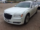 Used 2012 Chrysler 300 for sale in Innisfil, ON