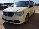 Used 2012 Dodge Caravan for sale in Innisfil, ON