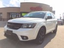 Used 2016 Dodge Journey SXT for sale in Scarborough, ON