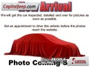 Used 2013 Dodge Journey - for sale in Edmonton, AB