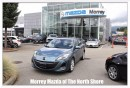 Used 2010 Mazda MAZDA3 GT at for sale in Surrey, BC