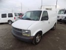 Used 2005 Chevrolet Astro Standard for sale in Mississauga, ON