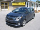 Used 2014 Kia Rondo EX  GDI for sale in Smiths Falls, ON