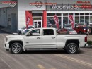 Used 2014 GMC Sierra 1500 Base  -  Power Doors -  Cruise Control - $156.33 B/W for sale in Woodstock, ON
