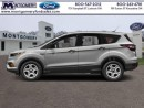 New 2017 Ford Escape SE  - Navigation - Sunroof for sale in Kincardine, ON