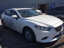 Used 2015 Mazda MAZDA6 GS for sale in Burnaby, BC