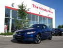 Used 2013 Honda Civic EX Coupe 5-Speed MT for sale in Abbotsford, BC