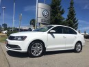 Used 2015 Volkswagen Jetta Highline 2.0 TDI 6sp DSG at Tip for sale in Surrey, BC