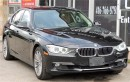 Used 2014 BMW 3 Series 328i xDrive for sale in Etobicoke, ON