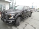 Used 2016 Ford F-150 XLT for sale in Dartmouth, NS