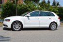 Used 2011 Audi A3 2.0T Premium (S tronic) for sale in Vancouver, BC