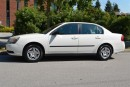 Used 2005 Chevrolet Malibu - for sale in Vancouver, BC