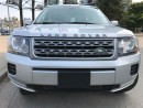 Used 2014 Land Rover LR2 ONE OWNER,LOCAL,NO ACCIDENT,MINT CONDITION. for sale in Vancouver, BC