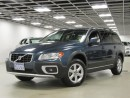 Used 2009 Volvo XC70 A for sale in Thornhill, ON