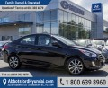 Used 2017 Hyundai Accent SE BC OWNED & ACCIDENT FREE for sale in Abbotsford, BC