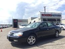 Used 2003 Acura TL - LEATHER - SUNROOF for sale in Oakville, ON
