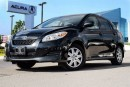 Used 2011 Toyota Matrix FWD 4A for sale in Thornhill, ON