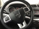 Used 2014 Dodge Journey Black for sale in Richmond Hill, ON