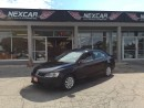 Used 2013 Volkswagen Jetta 2.0L COMFORTLINE AUTO A/C SUNROOF 74K for sale in North York, ON
