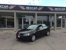 Used 2013 Volkswagen Jetta 2.0L TRENDLINE 5 SPEED A/C CRUISE H/SEATS 72K for sale in North York, ON