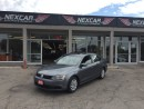 Used 2013 Volkswagen Jetta 2.0L COMFORTLINE AUTO A/C SUNROOF 77K for sale in North York, ON