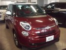 Used 2014 Fiat 500 Sport for sale in Markham, ON