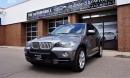 Used 2008 BMW X5 AWD 4.8i PANO ROOF NO ACCIDENT for sale in Mississauga, ON