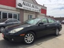 Used 2006 Lexus ES 330 for sale in North York, ON