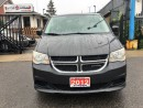 Used 2012 Dodge Grand Caravan for sale in Scarborough, ON