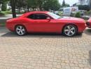 Used 2009 Dodge Challenger SRT8 for sale in Orillia, ON