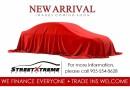 Used 2015 Volkswagen Jetta TRENDLINE+ | COMING SOON! for sale in Markham, ON