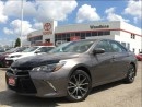 Used 2015 Toyota Camry XSE V6 for sale in Etobicoke, ON