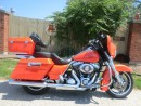 Used 2012 Harley-Davidson Street Glide FLHX 103 STREET GLIDE for sale in Blenheim, ON