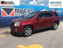 Used 2012 GMC Terrain SLE-2 for sale in Ottawa, ON