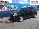 Used 2013 GMC Terrain SLT-1 for sale in Ottawa, ON
