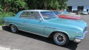 Used 1965 Buick Skylark Eye Candy right here!! for sale in Chatsworth, ON