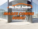 Used 2015 Chevrolet Equinox LS *BTOOTH *FOG LIGHTS *PWR SEATS *CRUISE CONTROL for sale in Winnipeg, MB