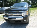 Used 2011 Chevrolet Silverado 1500 Leather for sale in Ailsa Craig, ON