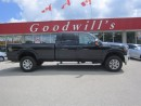 Used 2015 Ford F-350 XLT! CLEAN CARPROOF! BLUETOOTH! for sale in Aylmer, ON