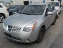 Used 2010 Nissan Rogue for sale in Innisfil, ON