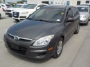 Used 2009 Hyundai Elantra (Canada) for sale in Innisfil, ON
