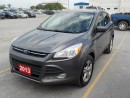 Used 2013 Ford Escape SE for sale in Innisfil, ON