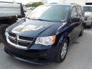 Used 2014 Dodge Caravan for sale in Innisfil, ON