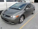 Used 2007 Honda Civic for sale in Innisfil, ON