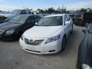 Used 2008 Toyota Camry for sale in Innisfil, ON