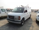 Used 2000 GMC Savana G2500 for sale in Innisfil, ON