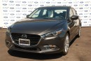 Used 2017 Mazda MAZDA3 GT (A6) for sale in Welland, ON